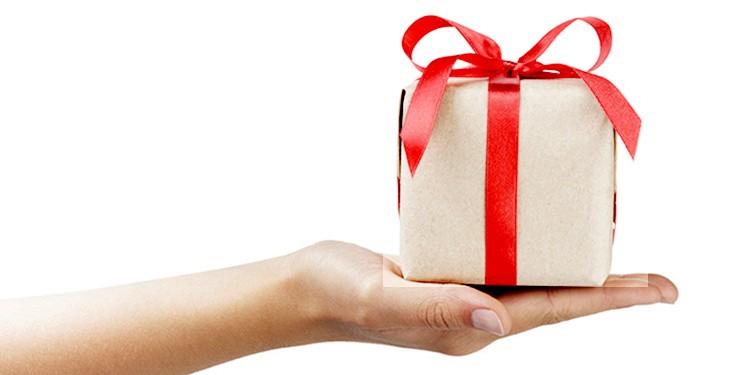Tipy na dárky (nejen) pro cestovatele